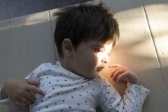miseenscene-photography-father_s-journey-003