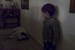 miseenscene-photography-father_s-journey-006