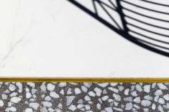 miseenscene-corporate-photography-architecture-002