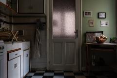 miseenscene-photography-home-002