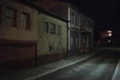miseenscene-photography-home-004