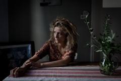 miseenscene-photography-home-007