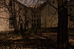 miseenscene-photography-home-012