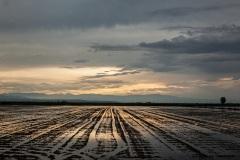 miseenscene-photography-land-space-001