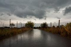 miseenscene-photography-land-space-002