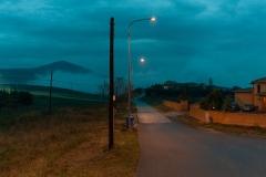 miseenscene-photography-land-space-006