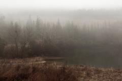 miseenscene-photography-land-space-012