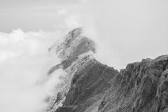 miseenscene-photography-monochrome-001