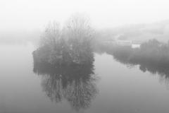 miseenscene-photography-monochrome-003
