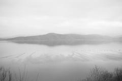 miseenscene-photography-monochrome-007