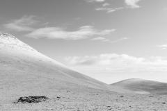 miseenscene-photography-monochrome-009