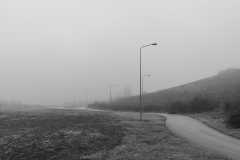 miseenscene-photography-monochrome-011