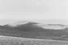 miseenscene-photography-monochrome-012