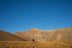 miseenscene-photography-mountain-001