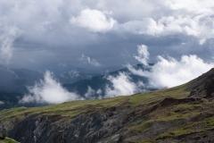 miseenscene-photography-mountain-003