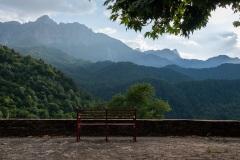 miseenscene-photography-mountain-004