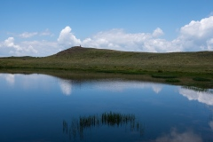 miseenscene-photography-mountain-008