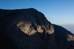 miseenscene-photography-mountain-009