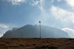 miseenscene-photography-mountain-010