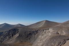 miseenscene-photography-mountain-011