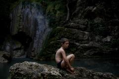 miseenscene-photography-summer-dream-001