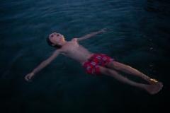 miseenscene-photography-summer-dream-011