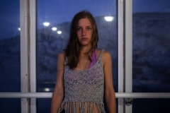 miseenscene-photography-summer-dream-012