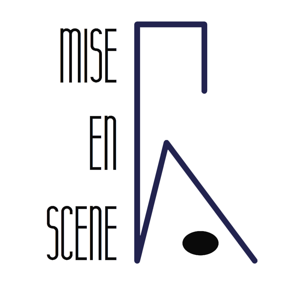 mise-en-scene-logo-transparent